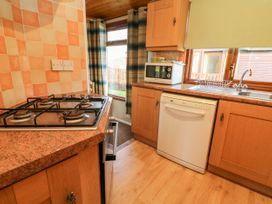 Mulberry - Lake District - 1037903 - thumbnail photo 8