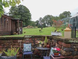 Middle Cottage - Peak District - 1037904 - thumbnail photo 34