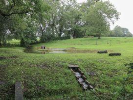 Middle Cottage - Peak District - 1037904 - thumbnail photo 35