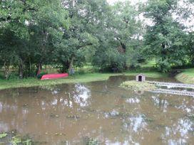 Middle Cottage - Peak District - 1037904 - thumbnail photo 36