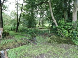 Middle Cottage - Peak District - 1037904 - thumbnail photo 37