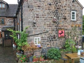 Middle Cottage - Peak District - 1037904 - thumbnail photo 31