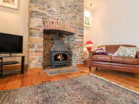 Carnorfa - South Wales - 1037905 - thumbnail photo 4