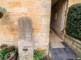 Blundell's Cottage - Cotswolds - 1037921 - thumbnail photo 20