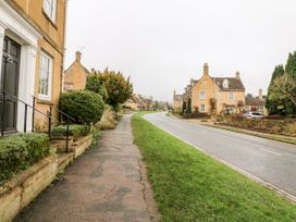 Blundell's Cottage - Cotswolds - 1037921 - thumbnail photo 28