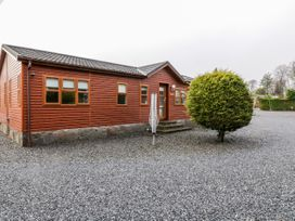 Skye Lodge - Scottish Lowlands - 1037933 - thumbnail photo 2