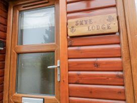 Skye Lodge - Scottish Lowlands - 1037933 - thumbnail photo 4