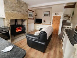 Ivy Bank Cottage - Yorkshire Dales - 1037957 - thumbnail photo 3