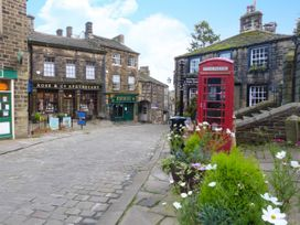 Ivy Bank Cottage - Yorkshire Dales - 1037957 - thumbnail photo 20