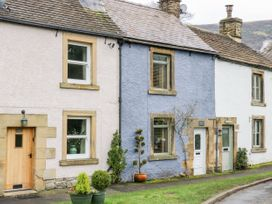 Shamrock Cottage - Peak District - 1037958 - thumbnail photo 18