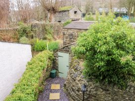 Shamrock Cottage - Peak District - 1037958 - thumbnail photo 23