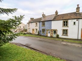 Shamrock Cottage - Peak District - 1037958 - thumbnail photo 3