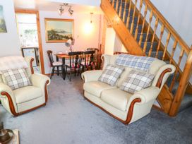 Shamrock Cottage - Peak District - 1037958 - thumbnail photo 5