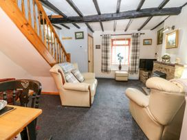 Shamrock Cottage - Peak District - 1037958 - thumbnail photo 7