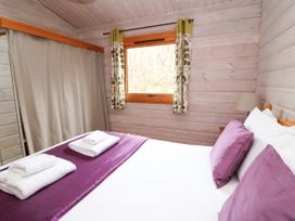Barn Owl Lodge - Mid Wales - 1037959 - thumbnail photo 13