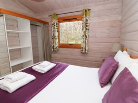Barn Owl Lodge - Mid Wales - 1037959 - thumbnail photo 14
