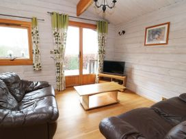 Barn Owl Lodge - Mid Wales - 1037959 - thumbnail photo 3