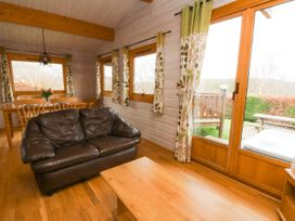Barn Owl Lodge - Mid Wales - 1037959 - thumbnail photo 4