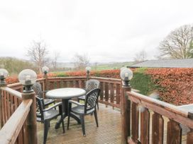Barn Owl Lodge - Mid Wales - 1037959 - thumbnail photo 18