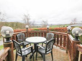 Barn Owl Lodge - Mid Wales - 1037959 - thumbnail photo 19