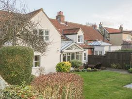 Weavers Cottage - Whitby & North Yorkshire - 1037972 - thumbnail photo 25