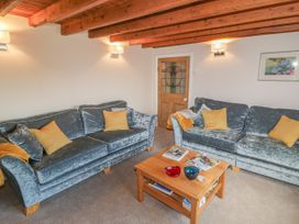 Weavers Cottage - Whitby & North Yorkshire - 1037972 - thumbnail photo 4