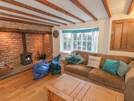 Weavers Cottage - Whitby & North Yorkshire - 1037972 - thumbnail photo 6