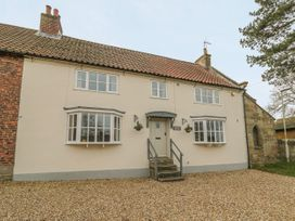 Weavers Cottage - Whitby & North Yorkshire - 1037972 - thumbnail photo 2