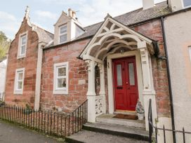 Ivy Bank - Scottish Lowlands - 1037983 - thumbnail photo 1