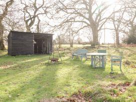 Deer lodge at Chapel Lodges - Dorset - 1038027 - thumbnail photo 32