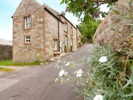 Old Cottage - Peak District - 1038047 - thumbnail photo 2