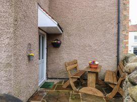 Ross Cottage - Yorkshire Dales - 1038048 - thumbnail photo 17