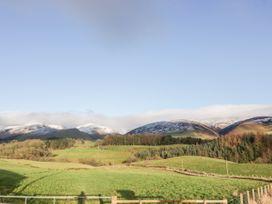 1 Alpine Place - Scottish Lowlands - 1038076 - thumbnail photo 21
