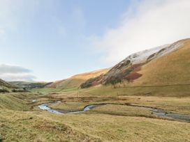 1 Alpine Place - Scottish Lowlands - 1038076 - thumbnail photo 23