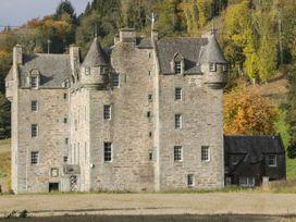 Struan House - Scottish Lowlands - 1038094 - thumbnail photo 20
