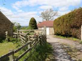 The Cottage - Yorkshire Dales - 1038112 - thumbnail photo 3