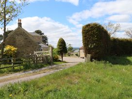 The Cottage - Yorkshire Dales - 1038112 - thumbnail photo 32