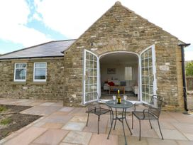 The Cottage - Yorkshire Dales - 1038112 - thumbnail photo 2