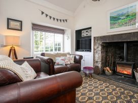 Bodfeurig Farm Cottage - North Wales - 1038116 - thumbnail photo 6