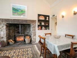 Bodfeurig Farm Cottage - North Wales - 1038116 - thumbnail photo 8
