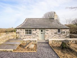 Bodfeurig Farm Cottage - North Wales - 1038116 - thumbnail photo 3