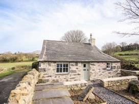 Bodfeurig Farm Cottage - North Wales - 1038116 - thumbnail photo 4
