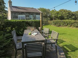 Bodfeurig Farm Cottage - North Wales - 1038116 - thumbnail photo 24