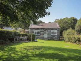 Bodfeurig Farm Cottage - North Wales - 1038116 - thumbnail photo 23