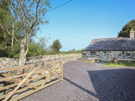 Bodfeurig Farm Cottage - North Wales - 1038116 - thumbnail photo 2