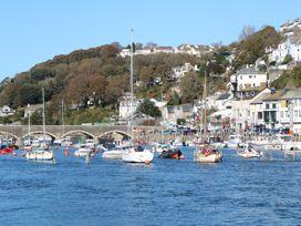 Gull's View - Cornwall - 1038123 - thumbnail photo 22
