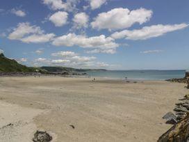 Gull's View - Cornwall - 1038123 - thumbnail photo 24