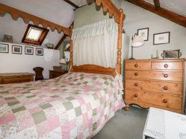 Marigold Cottage - Cornwall - 1038149 - thumbnail photo 13
