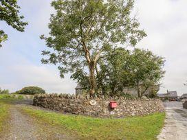 The Barn Treferwydd - Anglesey - 1038174 - thumbnail photo 27