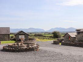 The Barn Treferwydd - Anglesey - 1038174 - thumbnail photo 28